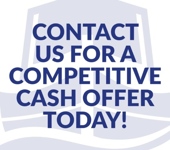 Boat Sales Cash Offer Website Graphic 1000px x 1000px